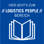 Logistics People Center