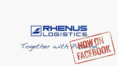 your logistics provider worldwide rhenus logistics. Black Bedroom Furniture Sets. Home Design Ideas