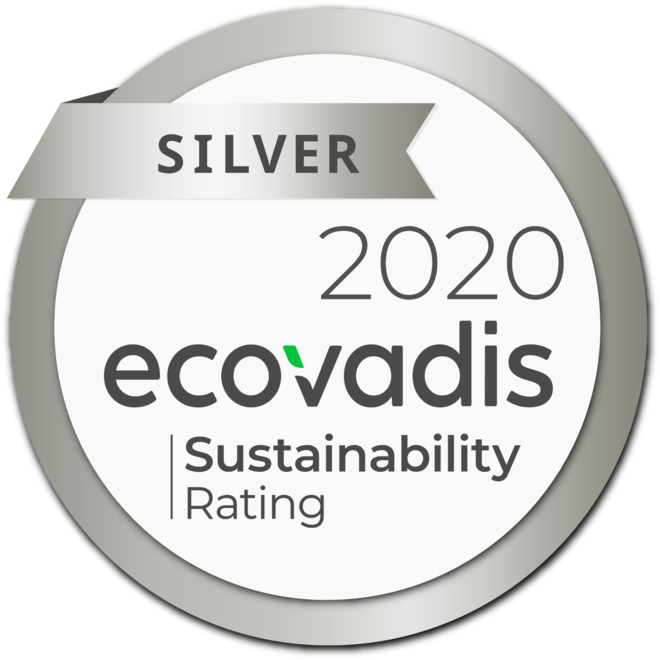 Sustainability Rating CSR