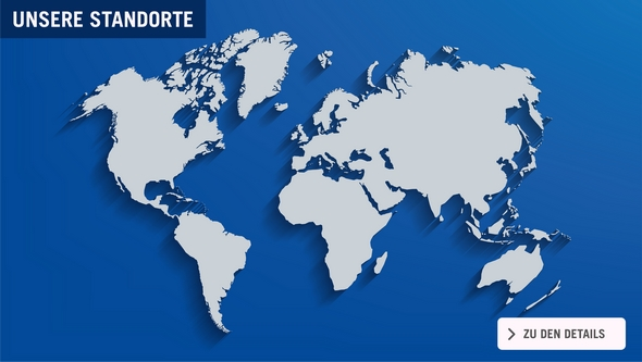 Logistik & Spedition weltweit - Rhenus Logistics