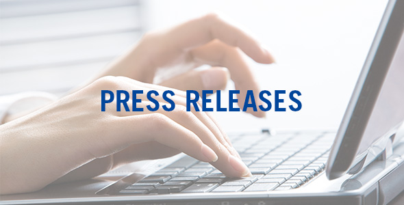 Rhenus Press Releases