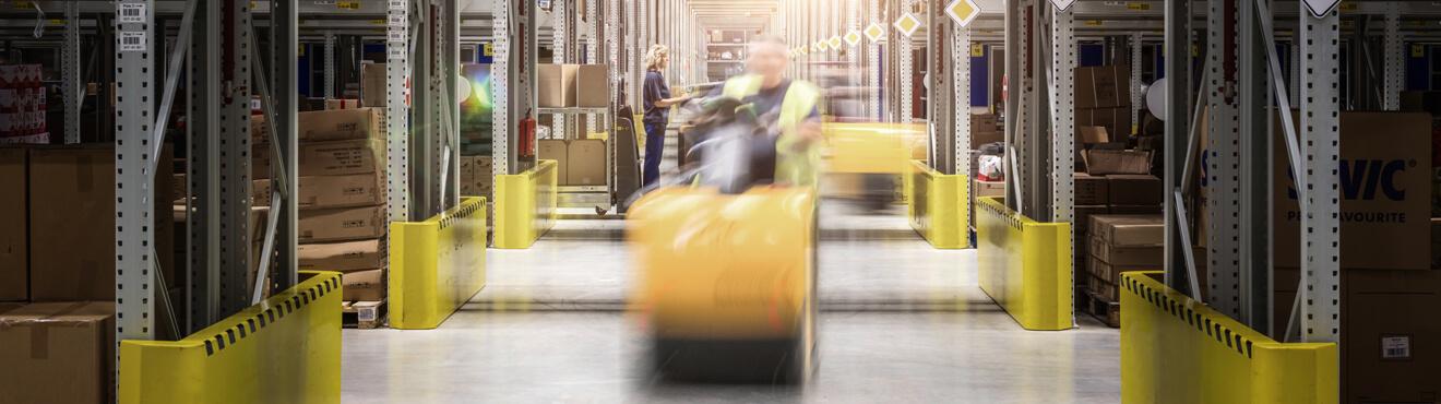 Kontakt Unser Kontaktformular Rhenus Logistics