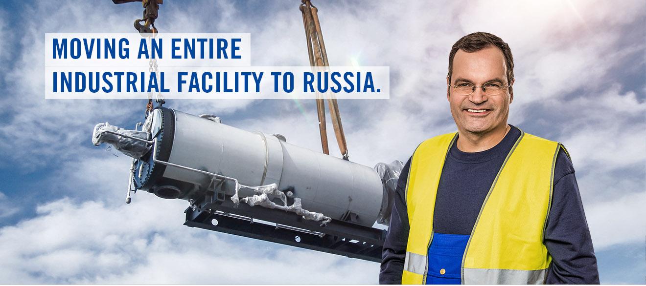 Logistic Jobs at Rhenus - Rhenus Logistics