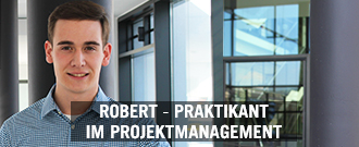 Praktikum Projektmanagement