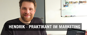 Praktikum Marketing